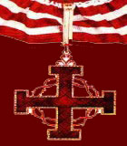 Cross of Merit
